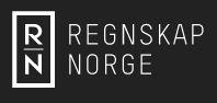 Regnskap Norge: Nytt drosjeregelverk trådte i kraft 1. november